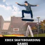 Best Skateboarding Games